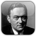 Quotations by Walter Lippmann